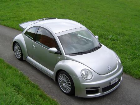 New Beetle - Page 3 DSC01261