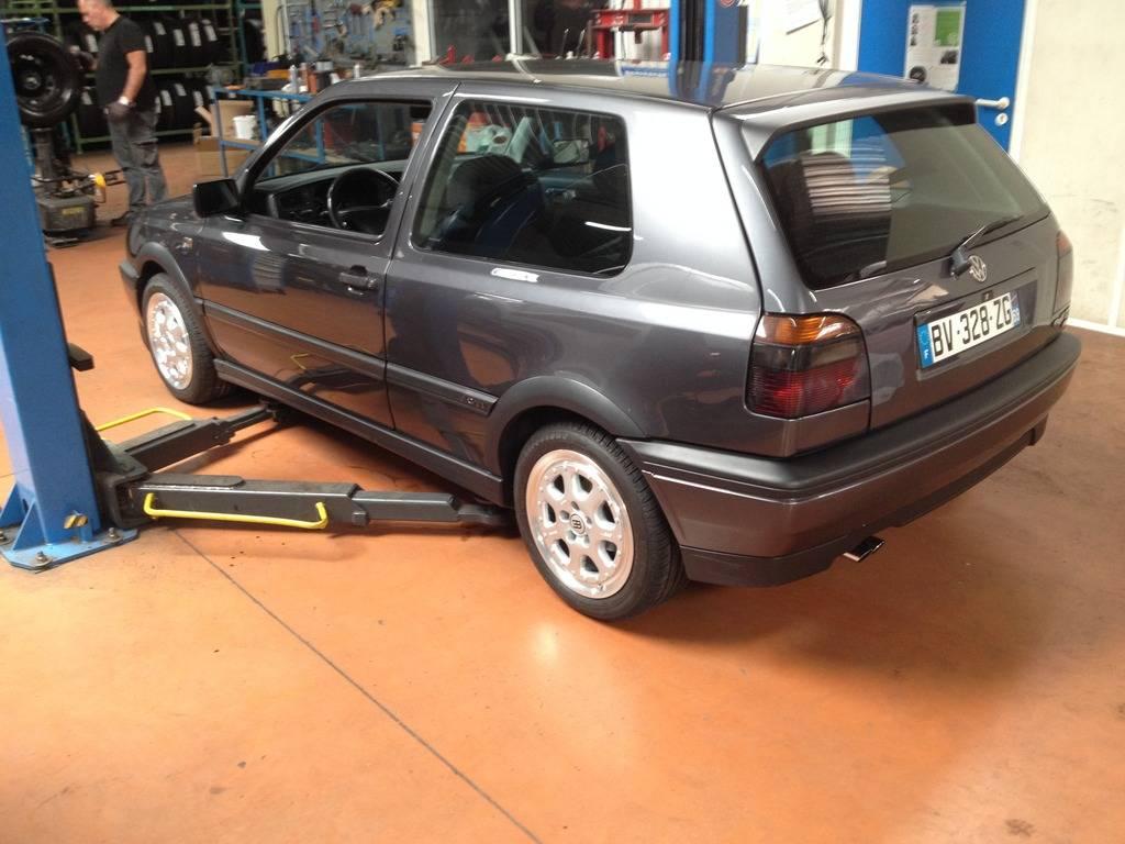 Golf GTI 8V 1993 - Page 3 Golf%20GTI%20Mk.3%20BBS%20EB%20515%20Bugatti_01_zpsvr6selio
