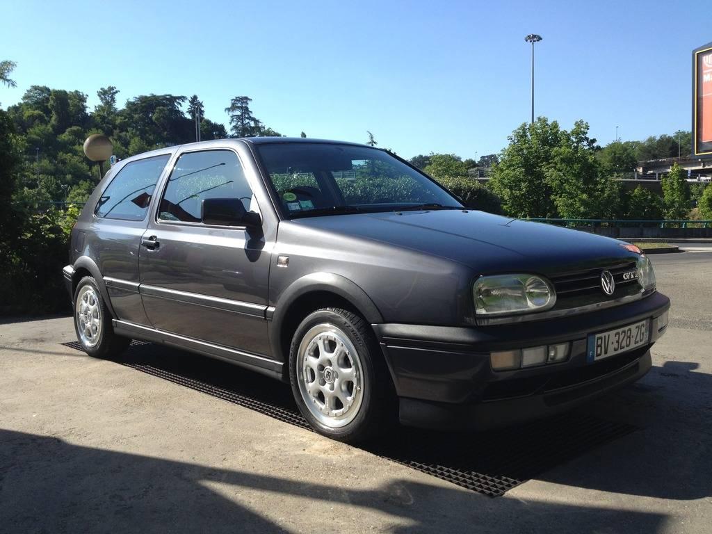 Golf GTI 8V 1993 - Page 3 Golf%20GTI%20Mk.3%20BBS%20EB%20515%20Bugatti_03_zpsbx6fgmt2