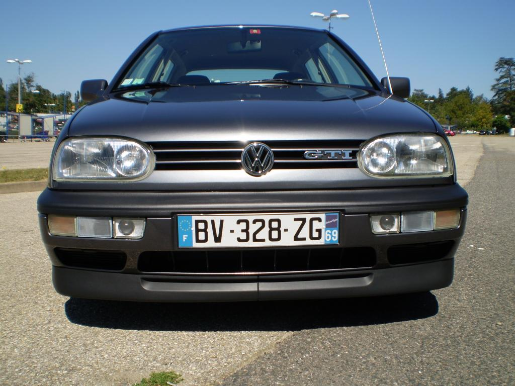 Golf GTI 8V 1993 - Page 2 VWGolfMk3GTI8v1993_17_zpsebcacc70