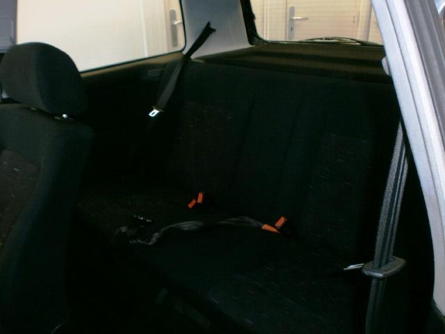 Golf GTI 8V 1993 P8202013-634812477299577685_zps6909af8e