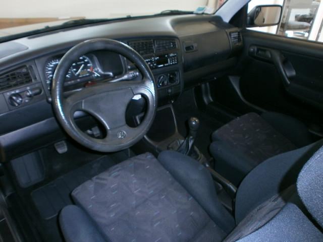 Golf GTI 8V 1993 P8202015-634812473362132476_zps7b32f6ec