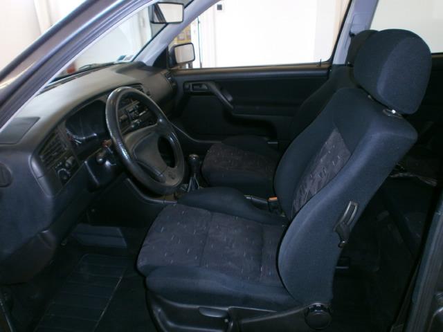 Golf GTI 8V 1993 P8202016-634812473413085390_zpse851df99