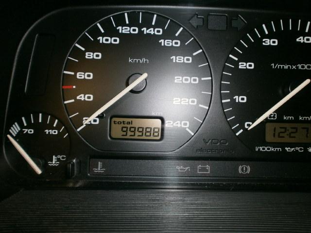 Golf GTI 8V 1993 P8202027-634812477359581117_zpsa983daab