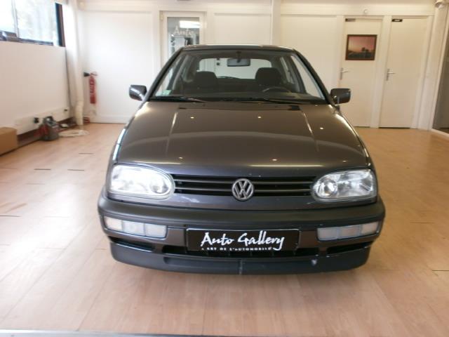 Golf GTI 8V 1993 P8202031-634812472867074160_zpsebd377e2