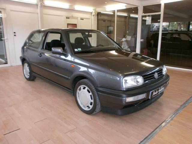 Golf GTI 8V 1993 P8202032-634812472920547218_zps4f67e355