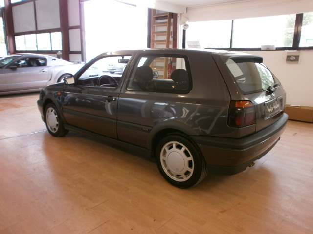 Golf GTI 8V 1993 P8202045-634812472978290521_zps99b2b7e8