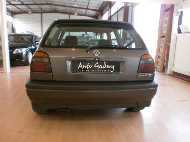 Golf GTI 8V 1993 P8202051-634812473058965135_zps5920e3ab