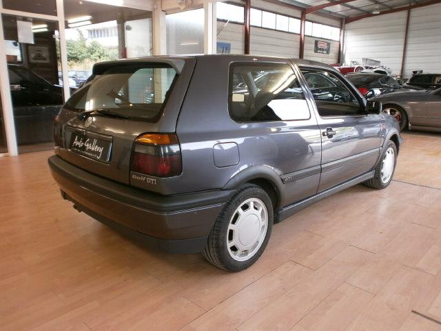 Golf GTI 8V 1993 P8202052-634812473109208009_zps7d2a4e1f