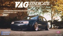 [69] Rencard V.A.G Syndicate - Lyon / 4° Dim. chaque mois Vagsyndicate_zpsc32f6f44