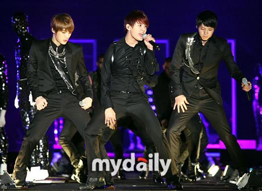 """TVXQ anuncia nuevo single japones llamado """" Winter """" 2011101201382911321"""