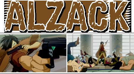 [Biografia] Alzack Connell Bio-AlzackFtd