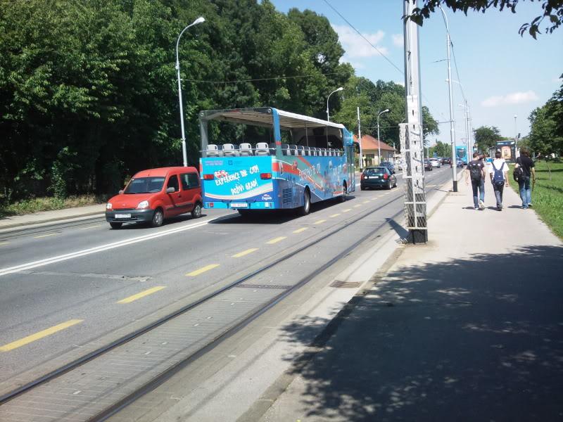 ZET Zagreb - Page 4 Fotografija0846