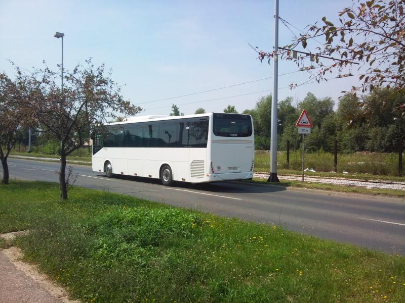 ZET Zagreb - Page 4 Fotografija0903