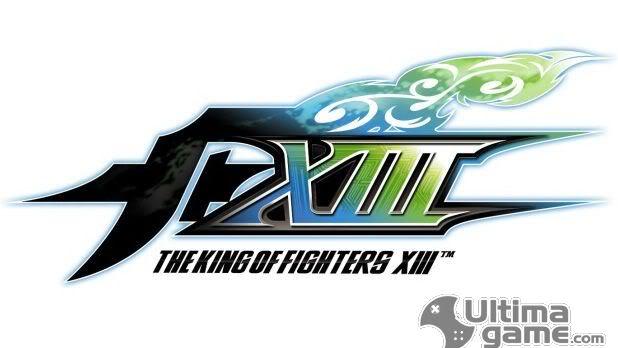 KOF XIII vuelve a las Arcades Imagen_i250259_640