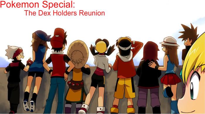 Pokemon Special/Adventures/La Grande aventure.  76e81d2df47dfc50dc3dce40164c9769b7c-1