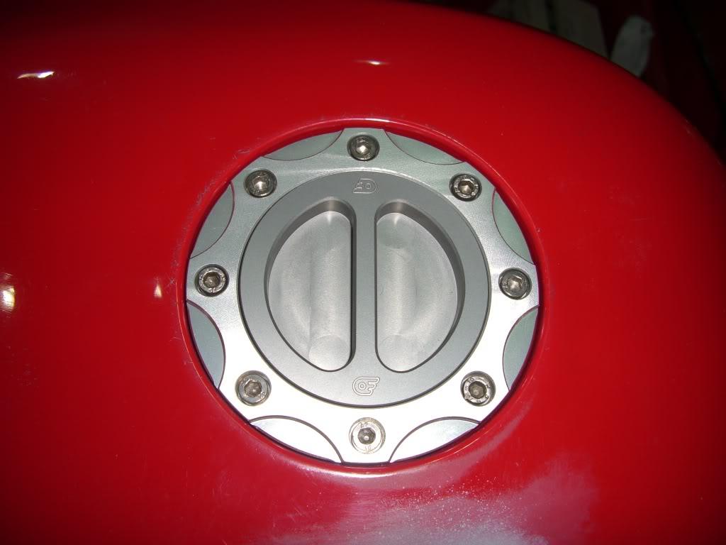 Superbike Ducati 916, 996, 998 et 748 - Page 4 Picture09