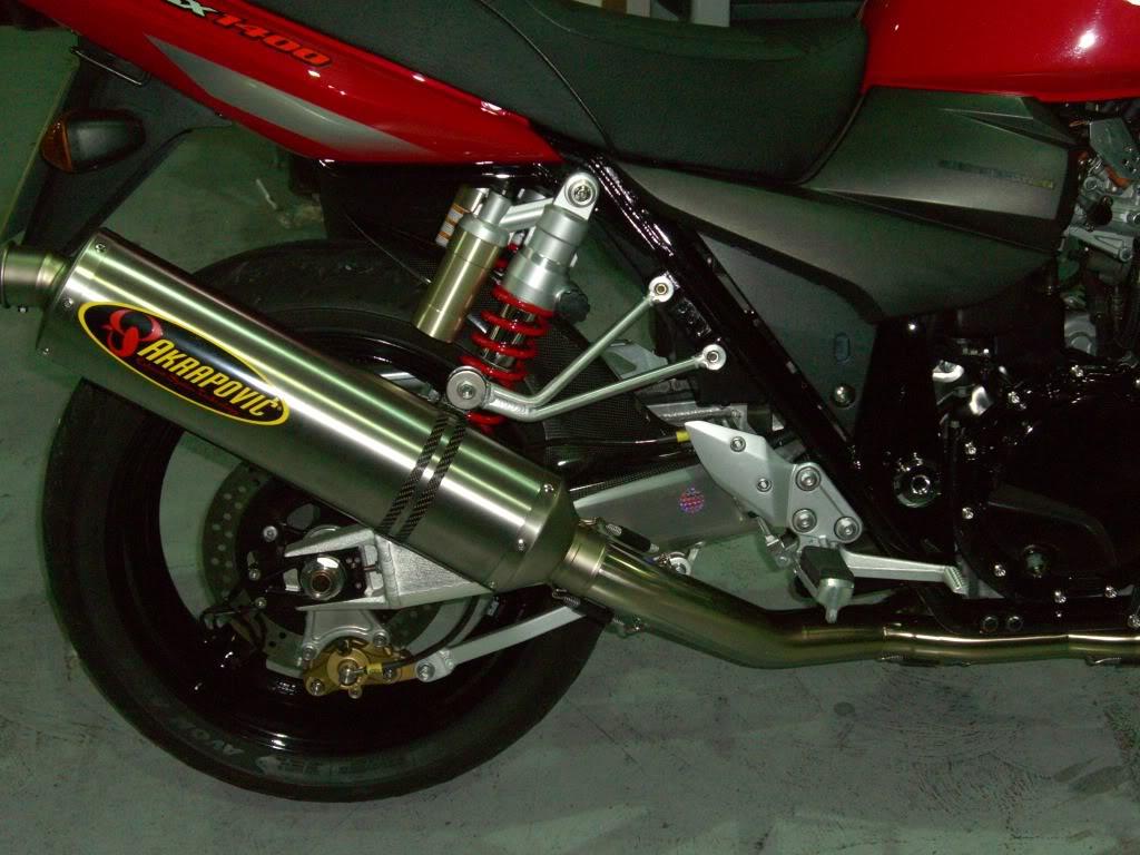SUZUKI GSX 1400 Eh001