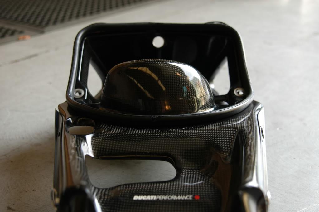 Superbike Ducati 916, 996, 998 et 748 - Page 4 Fatpics027