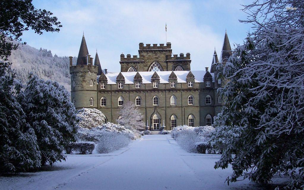 Local Histories 11191-inveraray-castle-scotland-1920x1200-world-wallpaper_zpscp1aqcip