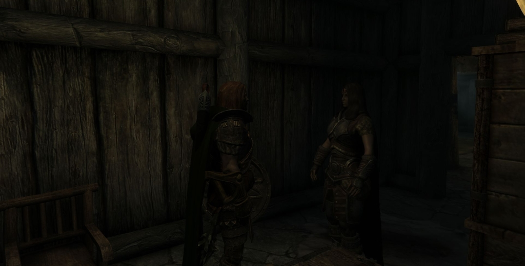 Canthiss and Lydia- a tale of Skyrim 12TESV2012-06-2700-08-06-59