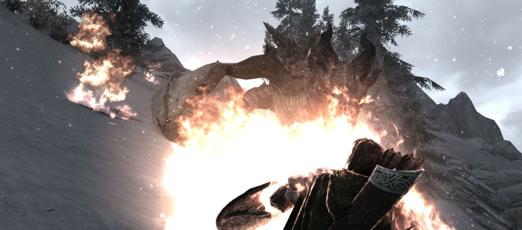 Canthiss and Lydia- a tale of Skyrim 13TESV2012-06-2420-31-55-90