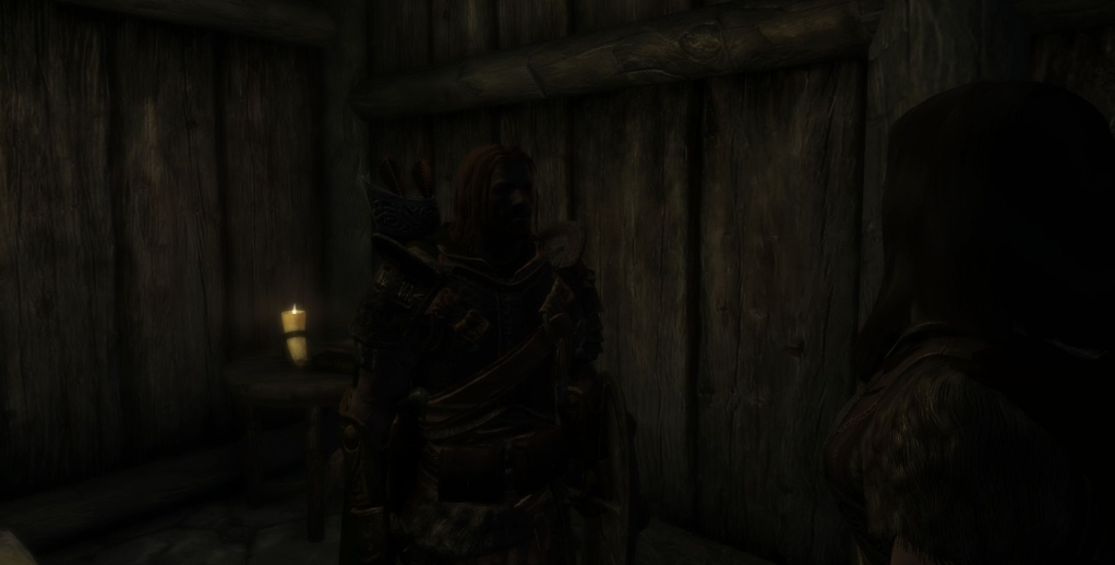 Canthiss and Lydia- a tale of Skyrim 13TESV2012-06-2700-08-15-50
