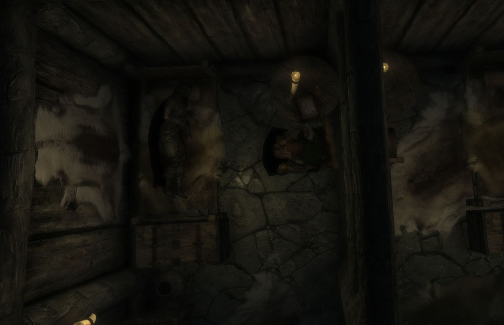 Canthiss and Lydia- a tale of Skyrim 14TESV2012-06-2700-11-55-31