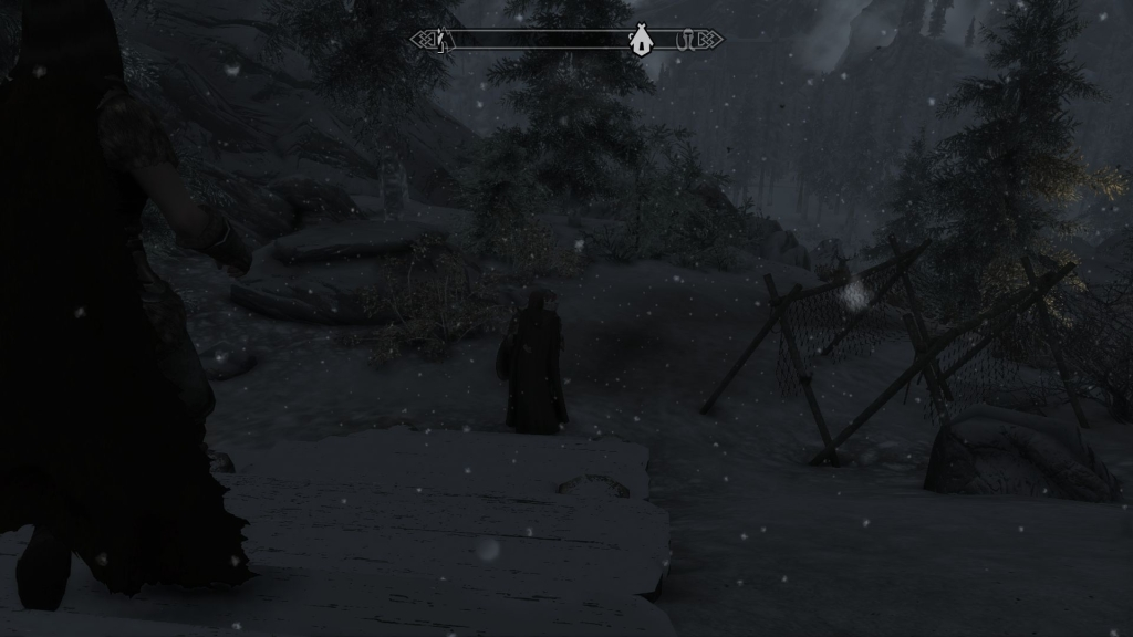 Canthiss and Lydia- a tale of Skyrim 16TESV2012-06-2700-20-13-69