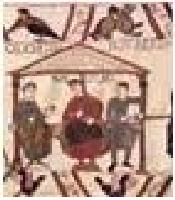 Inaugural Tolkien Liberalist Thread 17043