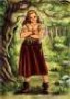 Inaugural Tolkien Liberalist Thread 18002