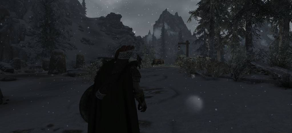 Canthiss and Lydia- a tale of Skyrim 18TESV2012-06-2700-26-48-39