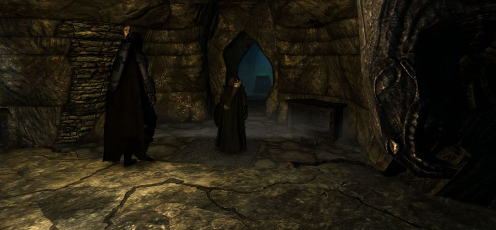 Canthiss and Lydia- a tale of Skyrim 18TESV2012-06-3017-22-34-93