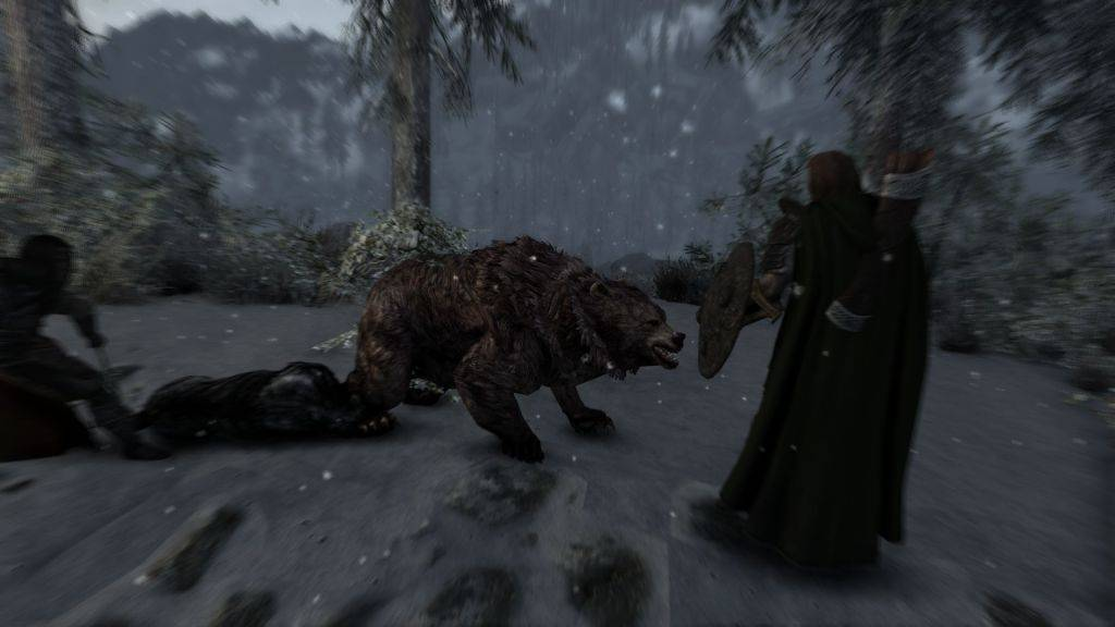 Canthiss and Lydia- a tale of Skyrim 19TESV2012-06-2700-27-13-40