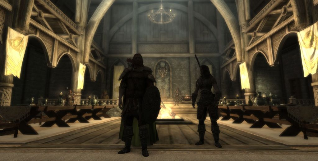Canthiss and Lydia- a tale of Skyrim 1TESV2012-06-2420-15-22-82