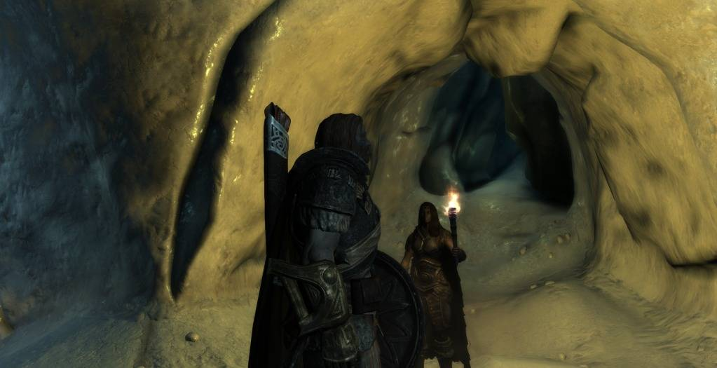 Canthiss and Lydia- a tale of Skyrim 1TESV2012-06-2700-31-28-76-1