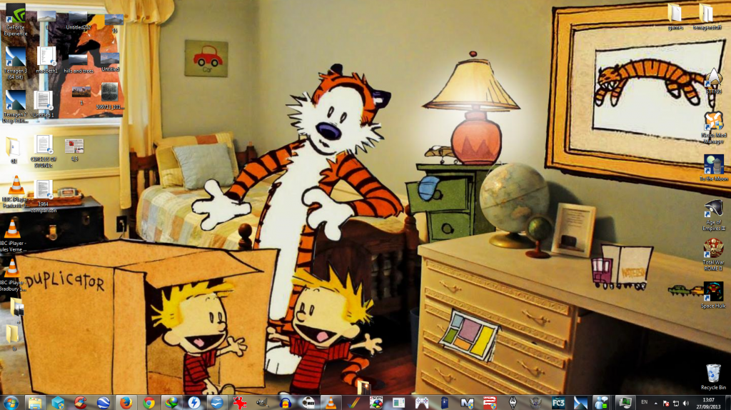 What's on your desktop? - Page 4 1_zps41aaa96d