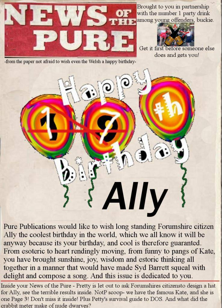 Ally's Very Happy Birthday and Cool Hats Thread - Page 2 1_zps9fae6534