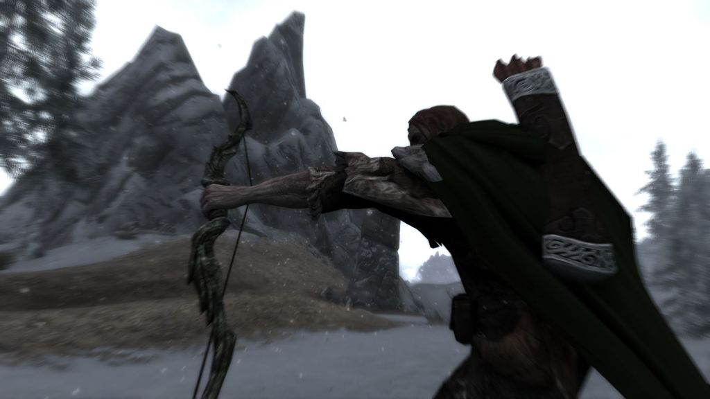 Canthiss and Lydia- a tale of Skyrim 21TESV2012-06-2420-51-55-83
