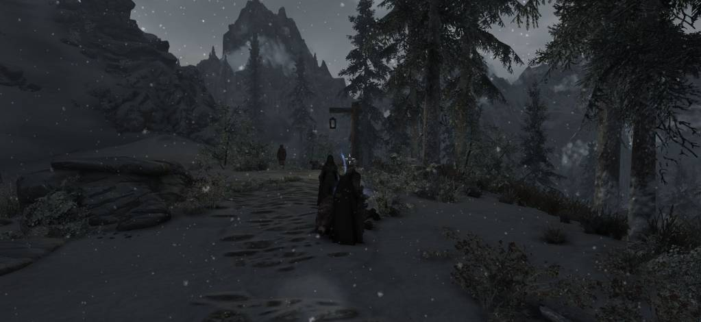 Canthiss and Lydia- a tale of Skyrim 21TESV2012-06-2700-27-20-35
