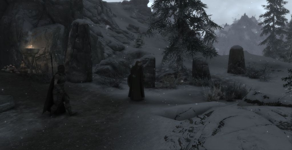 Canthiss and Lydia- a tale of Skyrim 21TESV2012-06-3017-24-38-24