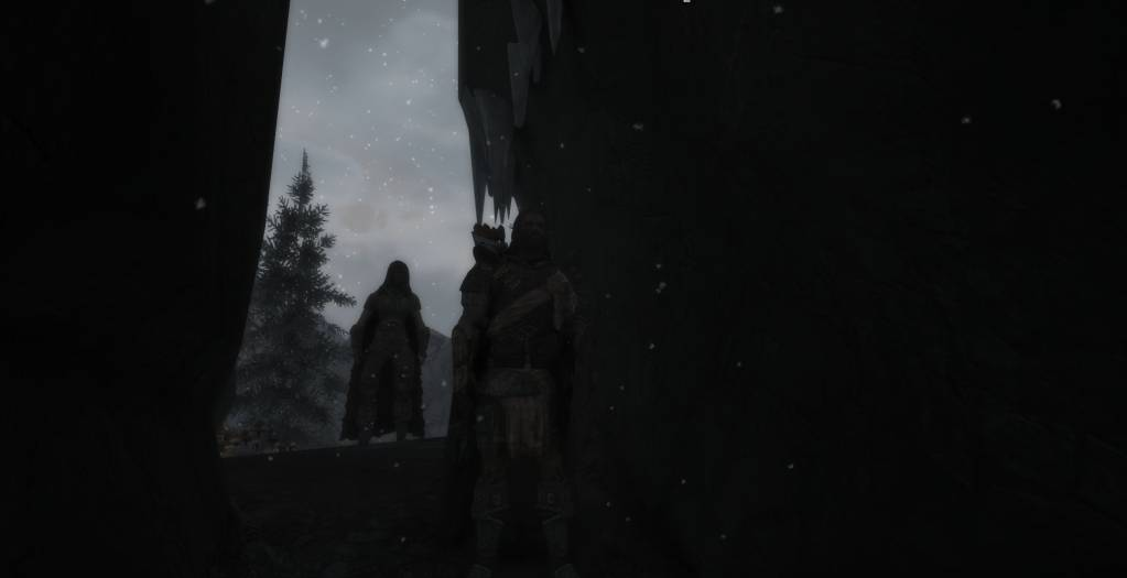 Canthiss and Lydia- a tale of Skyrim 24TESV2012-06-2700-30-38-78