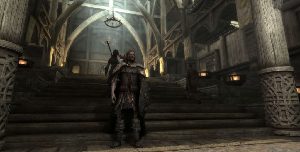 Canthiss and Lydia- a tale of Skyrim 2TESV2012-06-2420-20-33-63