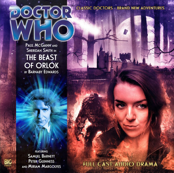 Doctor Who [9] - Page 37 303-thebeastoforlok_cover_large_zps83947cfc