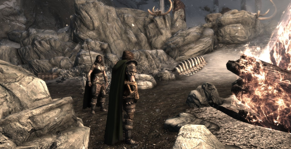 Canthiss and Lydia- a tale of Skyrim 3TESV2012-06-2623-54-00-38