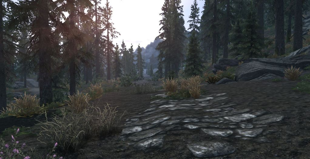 Canthiss and Lydia- a tale of Skyrim 4TESV2012-05-2215-31-11-31