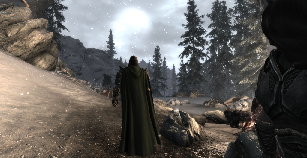 Canthiss and Lydia- a tale of Skyrim 4TESV2012-06-2623-55-56-40