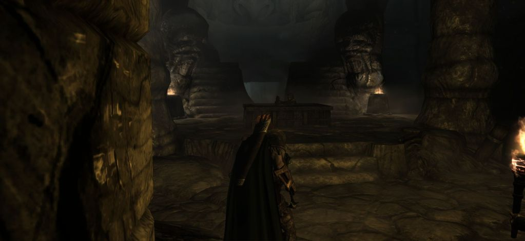 Canthiss and Lydia- a tale of Skyrim 4TESV2012-06-3017-15-03-62