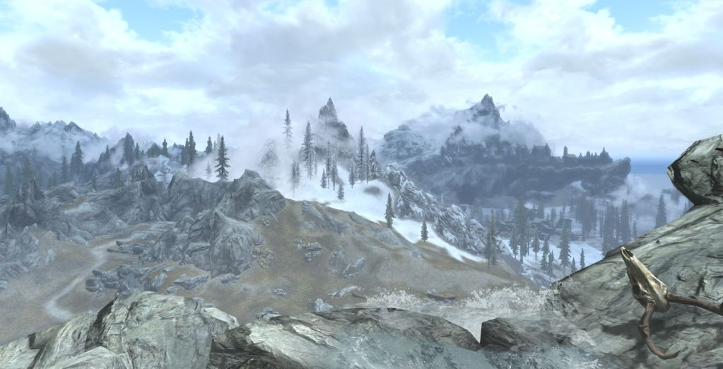 Canthiss and Lydia- a tale of Skyrim 5TESV2012-05-2215-58-54-19