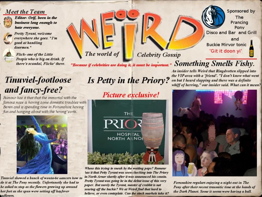 The News of the Pure 67weirdgoss1